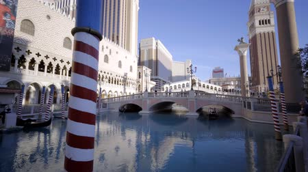 venice hotel in las vegas nevada hotel with shops and gambling