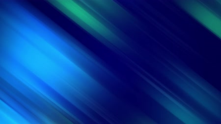 distorção : creative background with liquid abstract gradient of bright blue colors mix slowly with copy space. 4k smooth seamless looped animation. Cool shades. Twisted curved lines. 2 Stock Footage