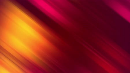 distorção : creative background with liquid gradient of bright red yellow orange colors mix slowly with copy space. 4k smooth seamless looped animation. Lines 2