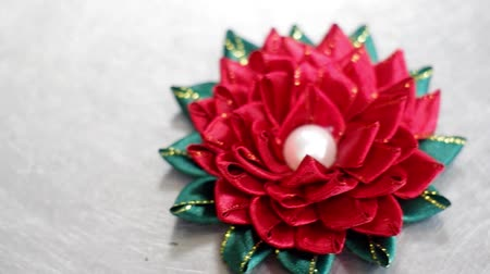 sivilceli : Beautiful ornament from paper