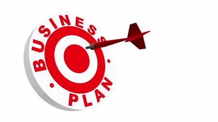 metafora : Business Plan destinazione metafora