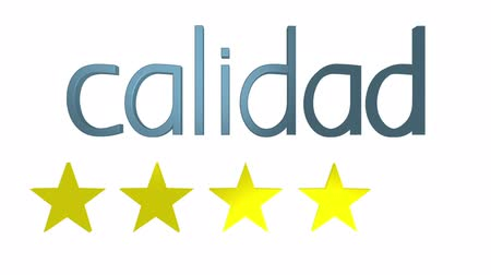 slib : Five Star Service Spanish