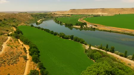 скрестив : Glenns Ferry Elmore County Idaho Snake River Farmland