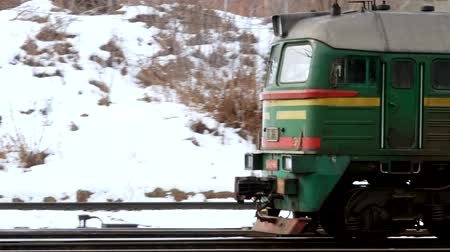 пригородный : Railway train wagon railroad