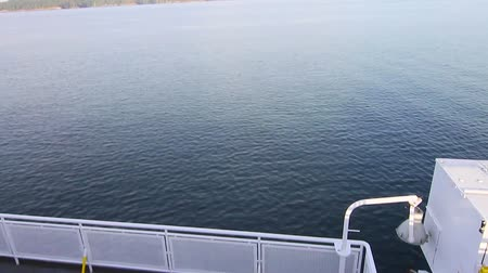 парламент : VICTORIA, BRITISH COLUMBIA,CANADA - CIRCA May 2012 :low to high - view from bc ferry