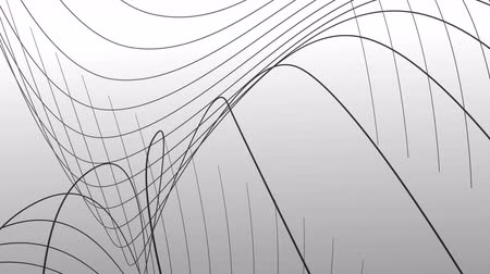 Line_art_monochrome_Loop_1