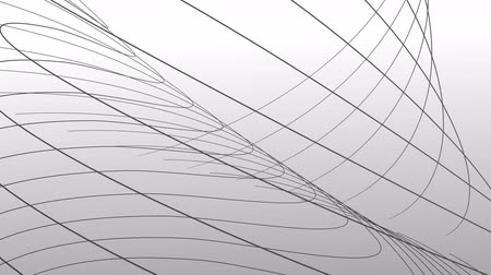 Line_art_monochrome_Loop_4