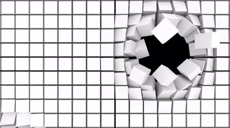 Box_tile_White