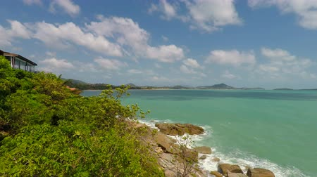 viewpoint : lad koh viewpoint oh koh samui
