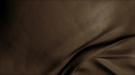 couro : Brown Leather Bluescreen Transition