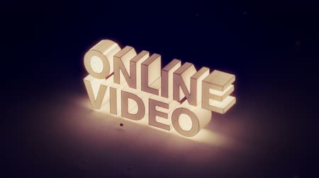 download : Online Video: Two Short Intro Animations
