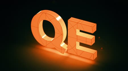 fiscal : Quantitative Easing, QE, Monetary Policy, Financial Markets: Two Short Intro Videos