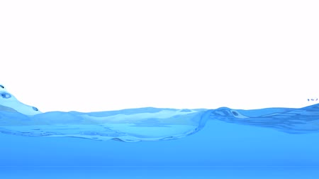 воды : Liquid Simulation