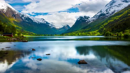 northern nature : Beautiful Nature Norway.