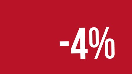 black and red : Set of Expressive Sale Percentage. Space For Your Copy, Also Easy To Trace. Perfect For Any Of Your Sale  Commerce Projets.