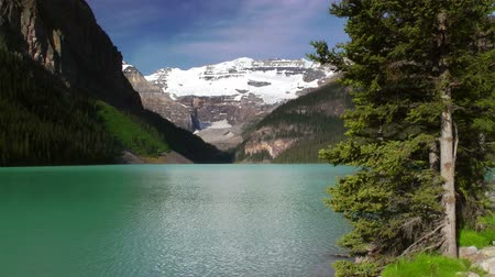kanada : Lake Louise, Banff National Park, Canada