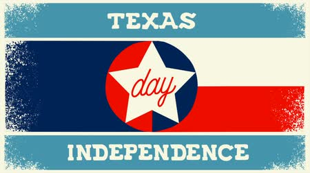 usa independence day : texas independence day