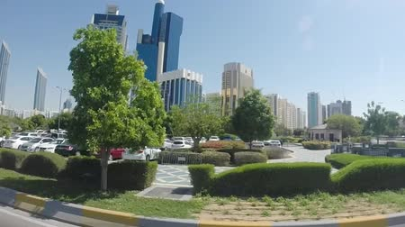 Объединенные Арабские Эмираты : Abu Dhabi City - capital and second most populous city in United Arab Emirates, after Dubai, and also capital of Abu Dhabi emirate.