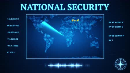 speculate : Government national security agency cracks down on bitcoin virtual currency