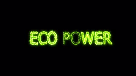obnovitelný : eco power kryptonite mark glow end offset