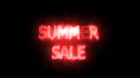 summer sale starkiller solar wave mark glow end offset 2 second