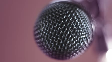 vokální : microphone for vocal recording
