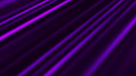 vertical stripes : Purple Abstract Oblique Lines Animated Loopable Background Stock Footage