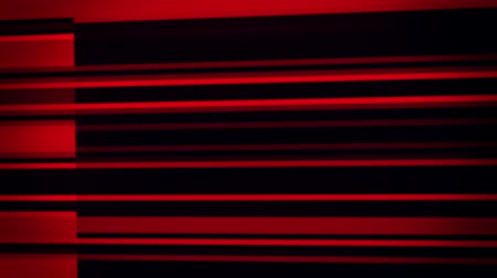 článek : Red Digital Neon Lines VJ Loop Motion Background Dostupné videozáznamy