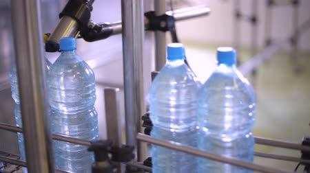filtro : production of drinking water and beverages