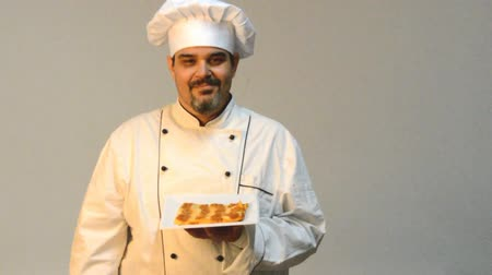 massa : cook with lasagna