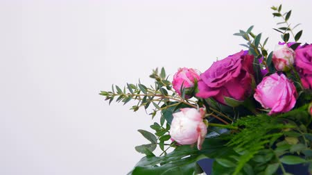 single headed : Flower gift for a girl, a woman, a loved one