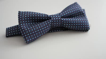 Beautiful Mens bow tie.