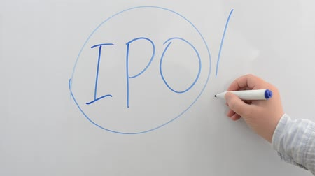 valued : IPO scheme.