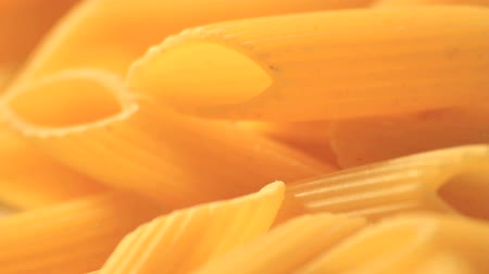 İtalyan : Macro dolly shot of pastas. Find similar clips in our portfolio.