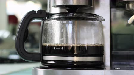 coffee time : Coffee making timelapse. Find similar in our portfolio.