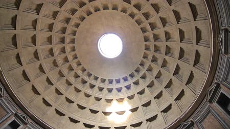 roma : Pantheon in Rome