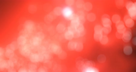 bordas : Blurred fairy lights from fireworks background.