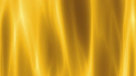 brilhar : digital golden abstract background seamless loop ready gold animation hd 1080