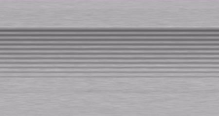 defect : black and white vhs glitch noise background realistic flickering, analog vintage TV signal with bad interference, static noise background, overlay Stock Footage