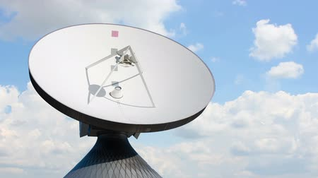dish : Satellite