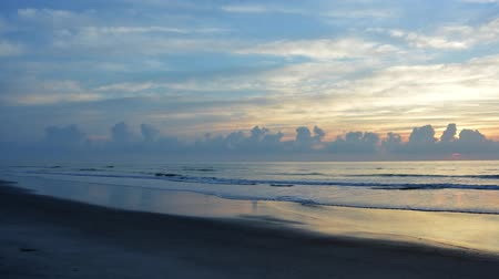 kakao : Cocoa Beach Sunrise