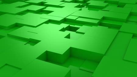 quadrilateral : Background of Boxes