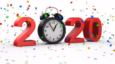 happy hours : Nouvel an 2020