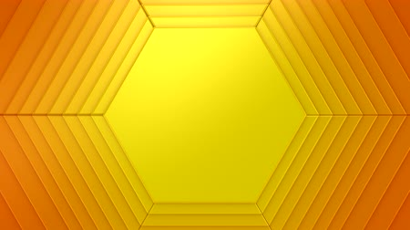neve : Background of Hexagons