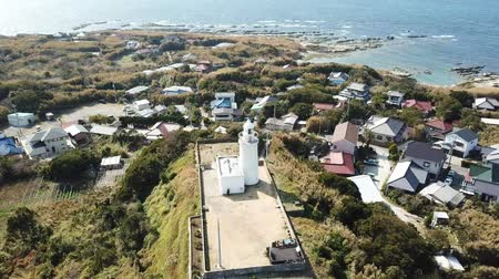 маргарита : sunosakii lighthouse in Chiba Prefecture
