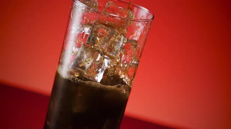 karbonatlı : Cola Soda Glass