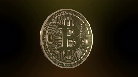 matematica : Bitcoin es una moneda digital