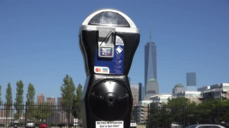 dever : Parking Meter, Fees, Park, Coin Operated Vídeos