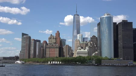 terrorismo : New York City, Manhattan, Urban