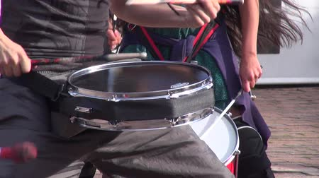 bicí nástroje : Drums, Percussion, Musical Instruments